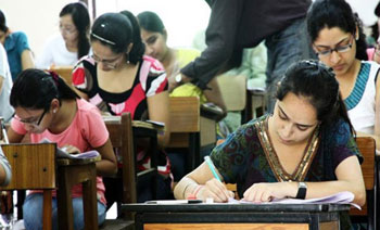 CSAT 2015: GS paper-II to remain qualifying paper