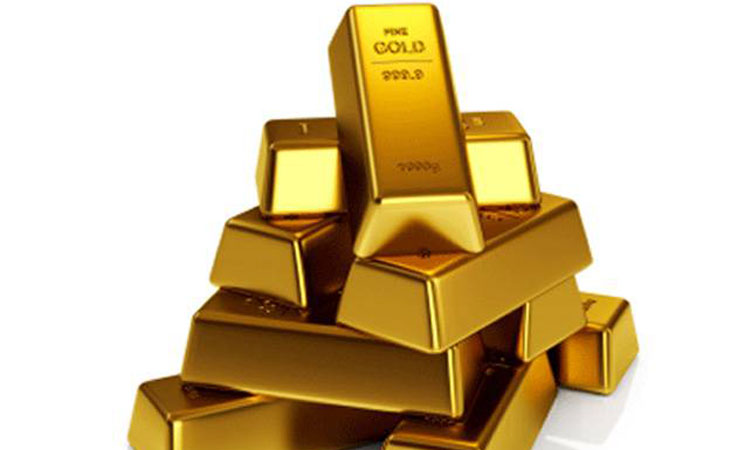 Sovereign gold bonds on sale at Rs 3,214: Government