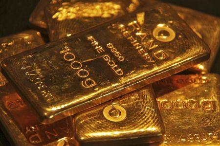 Steps likely to curb gold import: Chidambaram