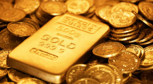 Gold biscuits worth Rs 83.88 lakh seized from air passenger