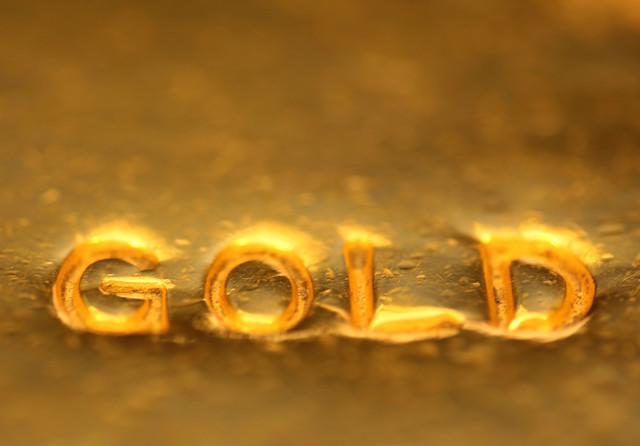 Gold sets new record at Rs 29,750