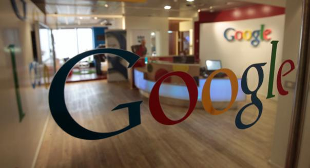 Govt request to remove political content worrying, says Google