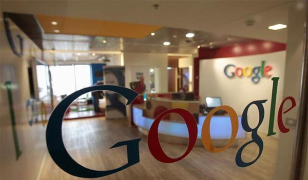 Google commits $300mn to empower media houses