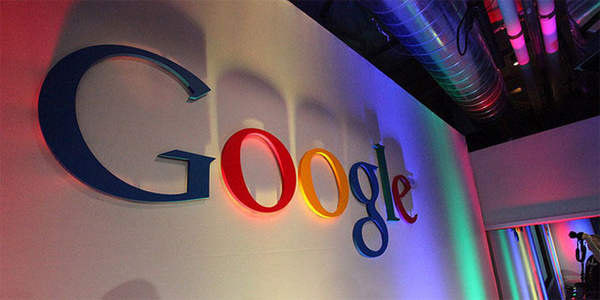 Google brings health Symptom Search feature to India