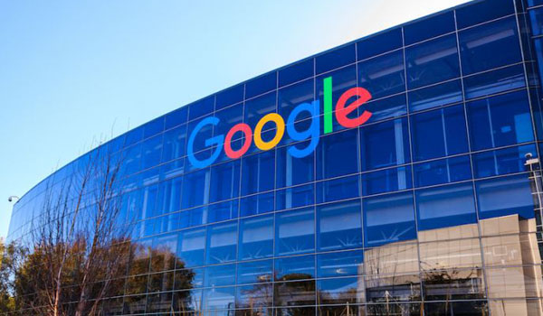 Google building 1st subsea cable between Europe, Africa