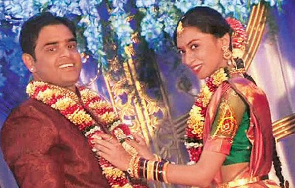 Karthik Gowda wins temporary injunction from court