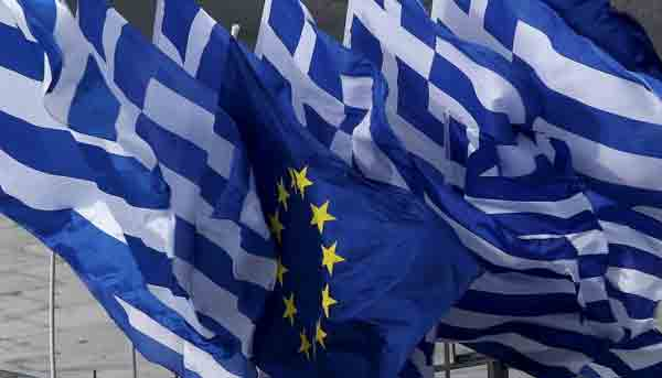 Greece confident deal with creditors close