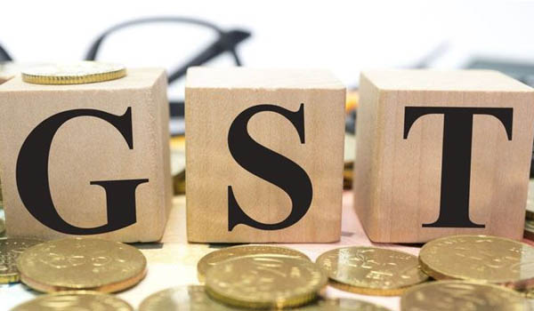 GST mop-up rises to Rs 1.02 lakh cr in January