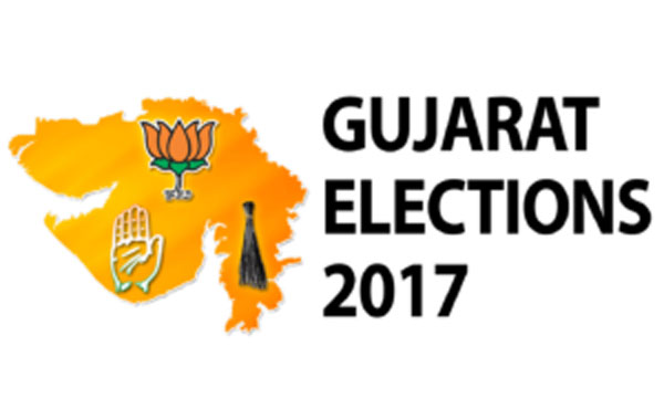 Countdown to Gujarat polls: Smaller Parties to jump into the fray