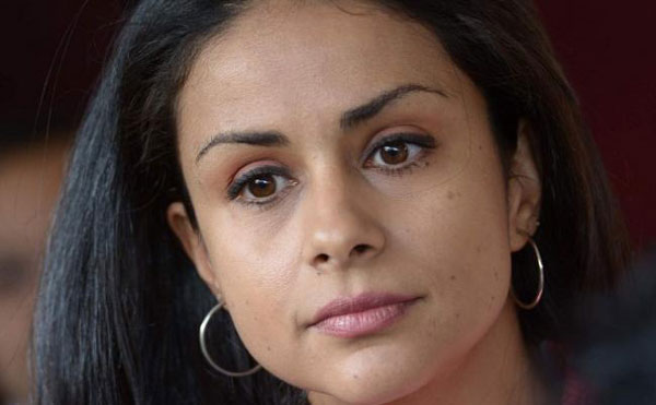 Justice will be upheld in Salman case: Gul Panag