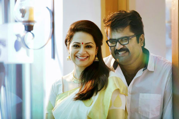 Actor Anoop Menon weds long time friend