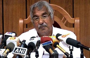 Kerala extends Rs. 2 crore relief to Nepal