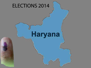 83 percent of Haryana lawmakers are millionaires