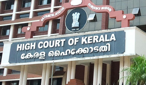 High Court cautions over misuse of POCSO Act