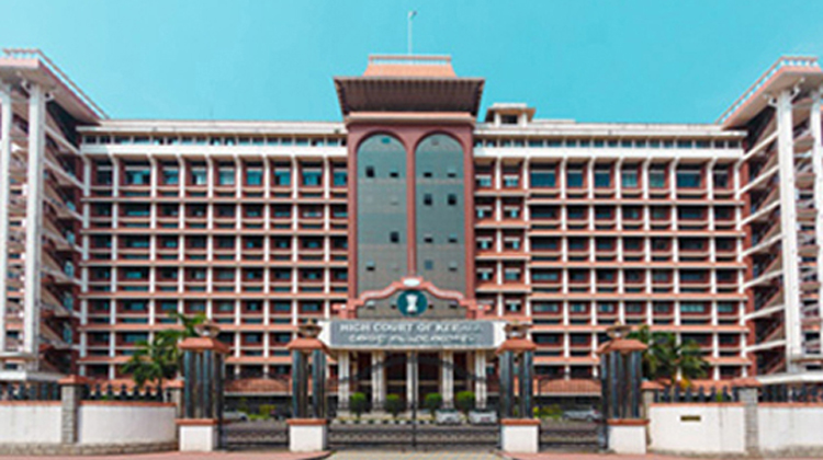 HC stays govt order to grant leave with pay to employees