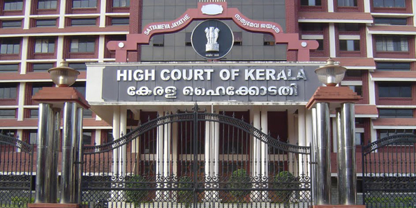 HC orders action against parties using non-biodegradable materials for campaigning
