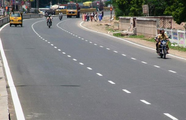Kerala expresses concerns over Road Transport Bill