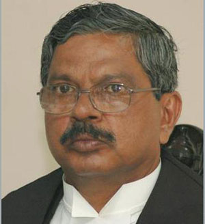Ex-RAW officer moves HC against Justice Dattu as next CJI
