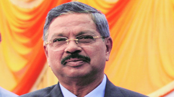 Good Friday controversy internal family matter, says CJI