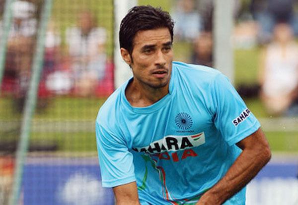 National Hockey: Mumbai score over Uttar Pradesh