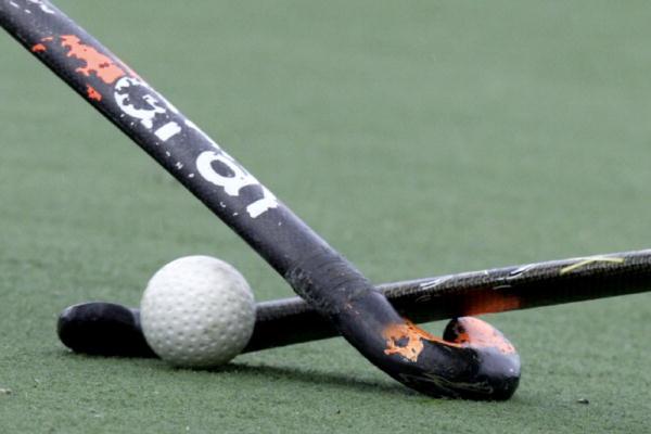 Asia Cup: Pak beat Malaysia to win bronze