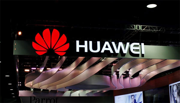 Huawei, NTT DOCOMO achieve breakthrough in 5G mobility trial