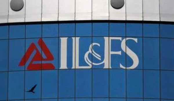IL&FS accounts not to be declared NPAs, rules NCLAT