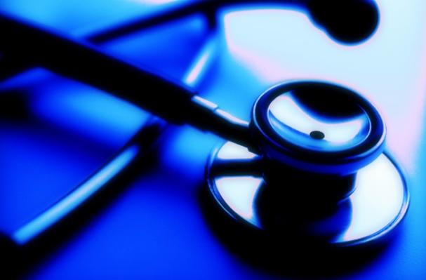 Dr. M Leelavathy brings Kendra Sahitya Akademi Award to Malayalam
