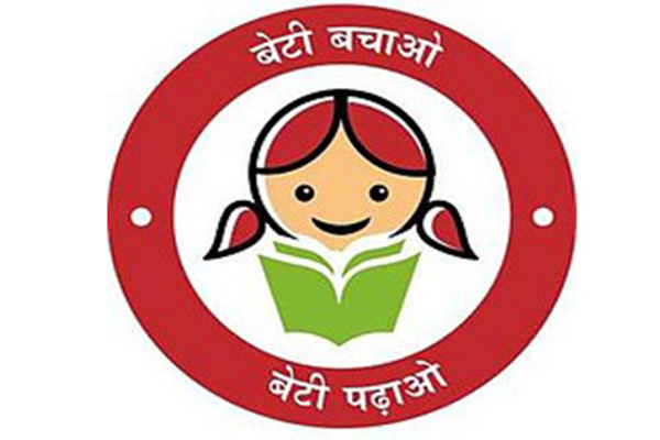 69 FIRs filed under IPC section of 420, PNDT act since Beti Bachao campaign