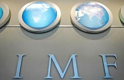 IMF to collaborate with new BRICS fund