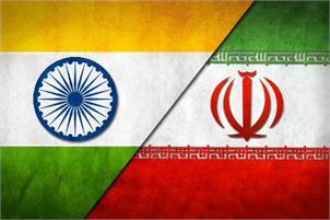 Iran seeks stronger trade ties with India (With Images)