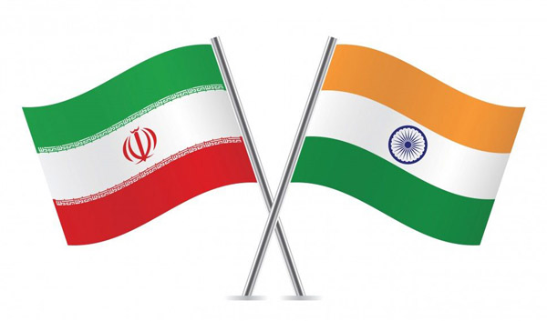 India, Iran may hold next round of negotiations for trade agreement in May