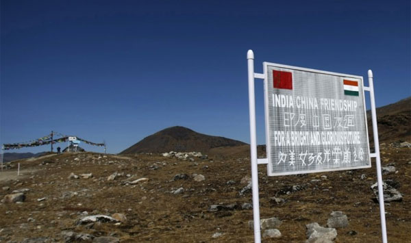 No information about Sukhoi, hope India avoids disturbing peace: China