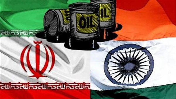 Iran asks India to clear oil dues within two months