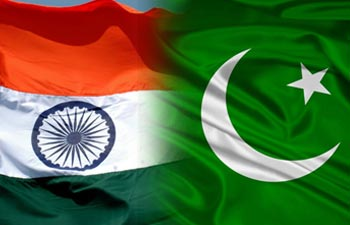 India, Pakistan reiterate commitment to normal trade ties