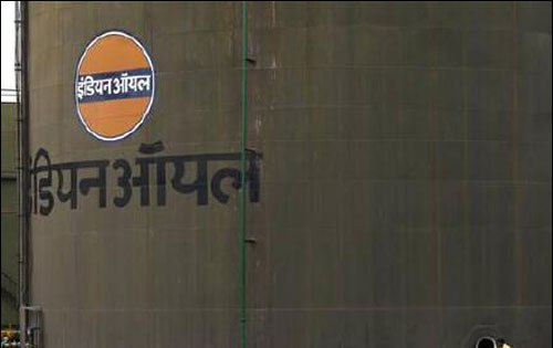 Indian Oil, Reliance lead Indian 8 in Fortune 500