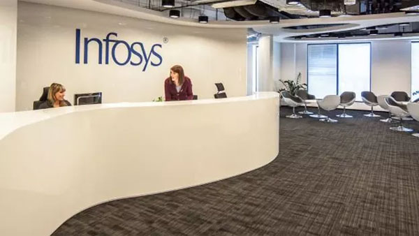 Infosys to open another tech hub in US, hire 1,000 people