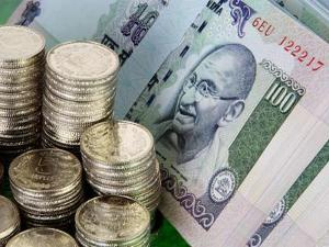 Investments in mutual funds in Kerala cross Rs 7,000 crore