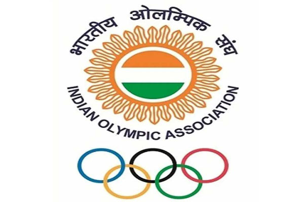 IOA decides not to boycott 2022 Commonwealth Games over shootings exclusion