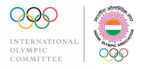 IOC sets Oct 31 deadline for IOA to clean house
