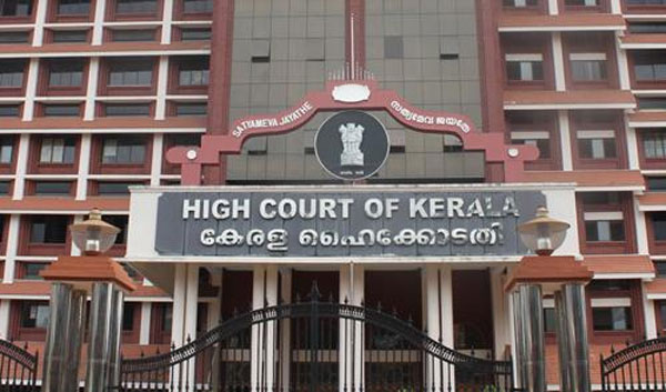 No environment clearance required to operate existing quarries: HC