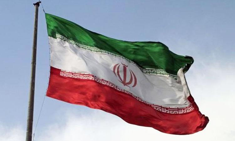 Turkey criticizes US for designating Iranian force terrorist
