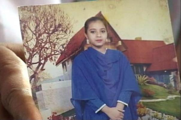 Cong criticises HMs move in Ishrat Jahan case