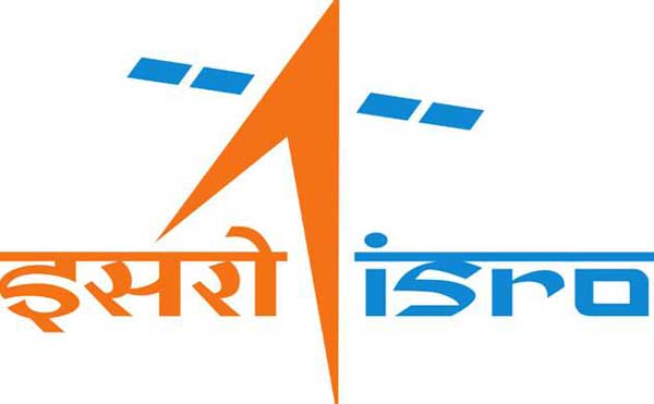 India recalls GSAT-11 satellite for tests from Arianespaces rocket port