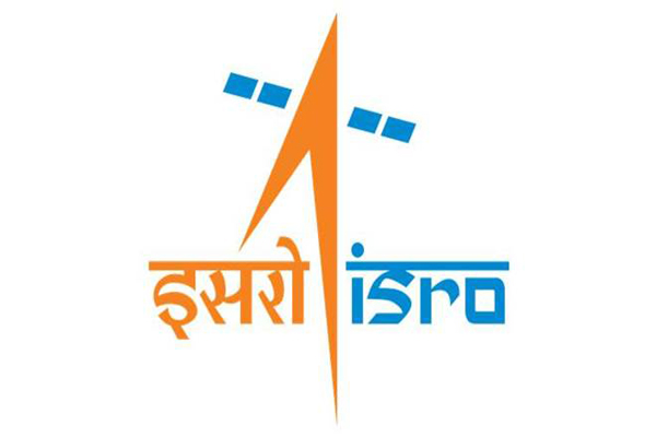 ISRO opens new year launching satellite for DRDO and a student satellite