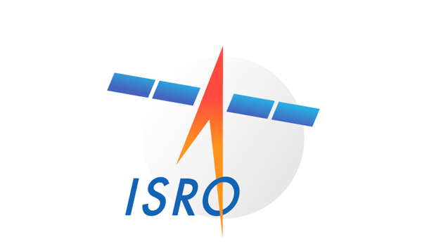 ISRO launches Young Scientists programme
