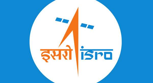 ISRO earned Rs 6,289 cr by launching 239 satellites
