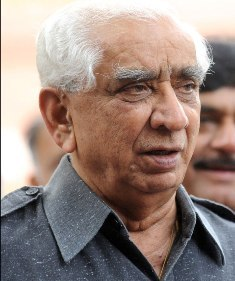 Jaswant Singhs condition remains serious