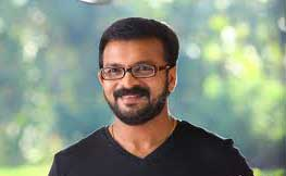 Jayasurya, Remya Nambeesan team up for new film