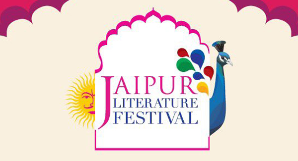 10 shortlisted writers to attend JLFs Jaipur Bookmark in January